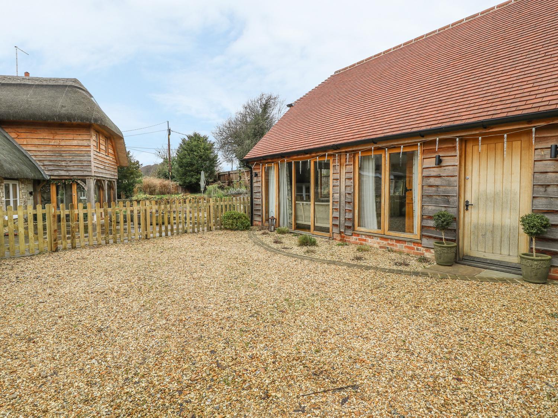 2 bedroom Cottage for rent in Westbury