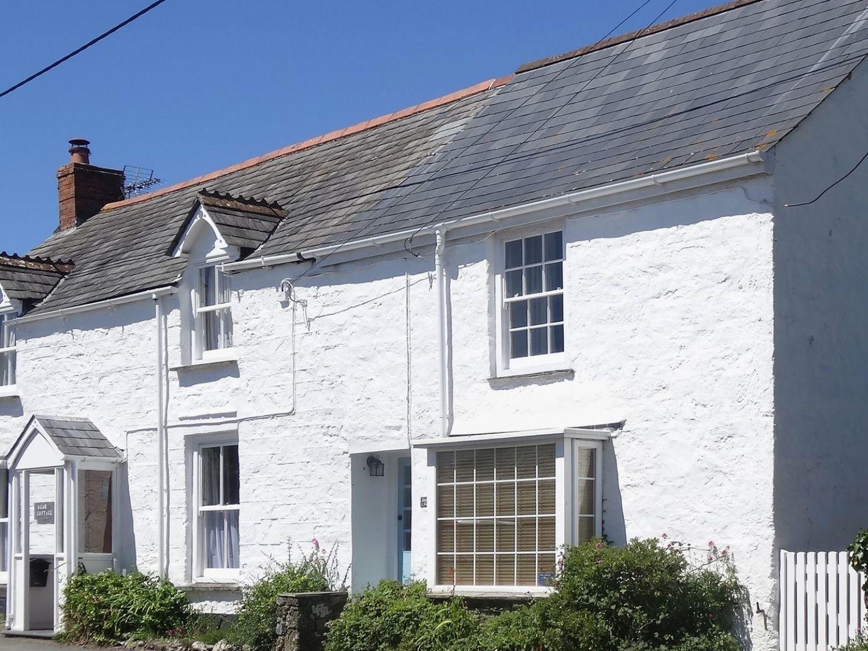 Camelot Cottage