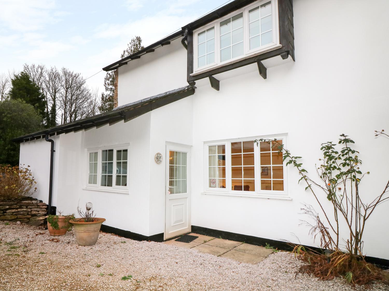 Rose Cottage