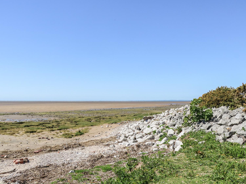 Shorefields Two