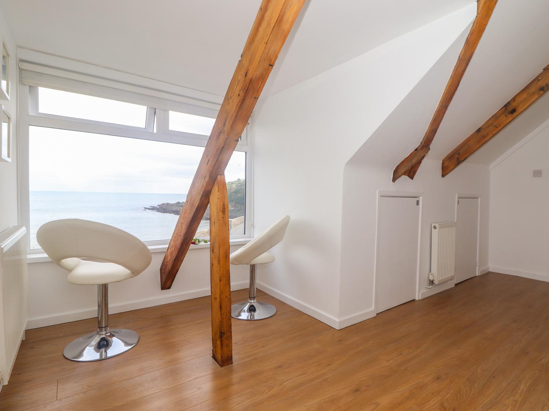 The Loft at Beach House