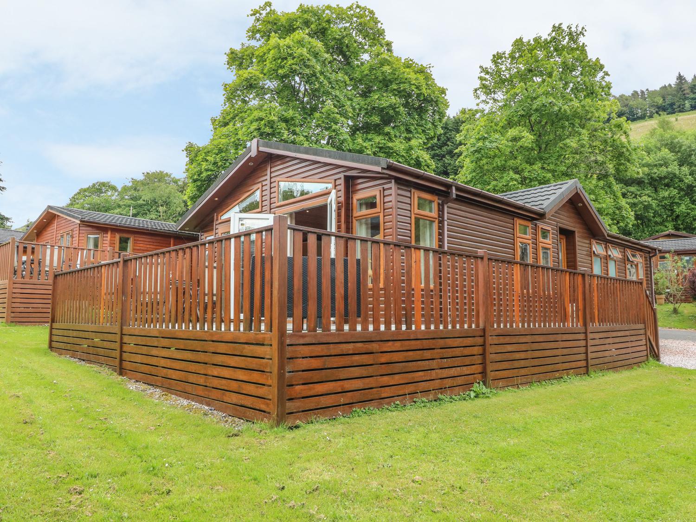 FellView Lodge