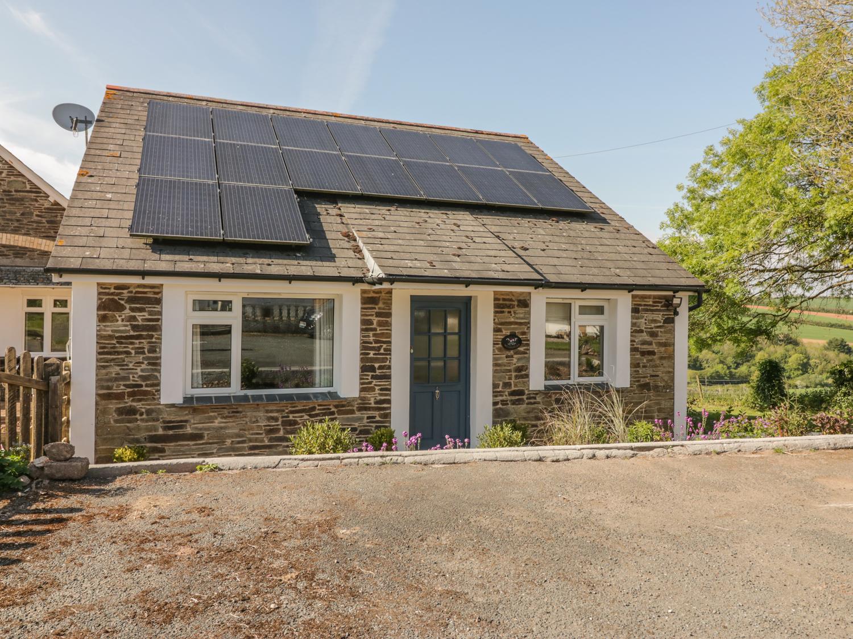 Meadowlea Cottage