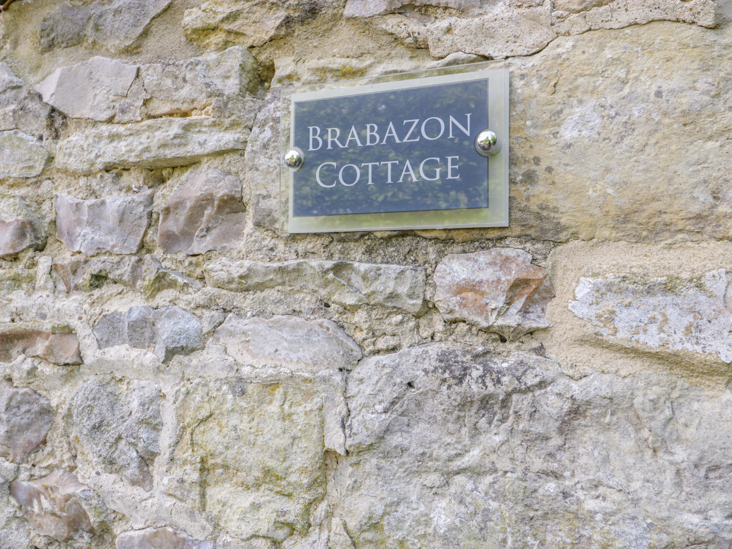 Brabazon Cottage