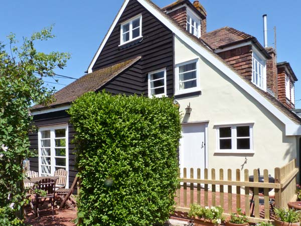 5 Forge Cottages,Herne Bay