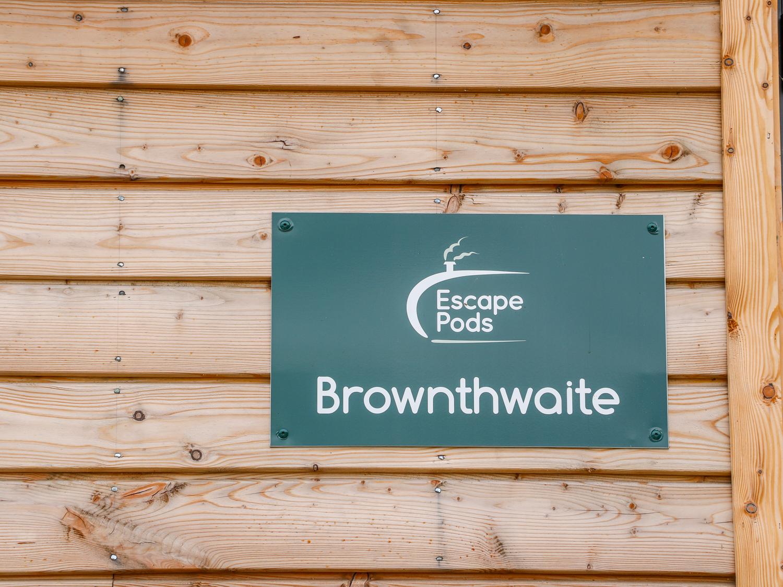 Brownthwaite