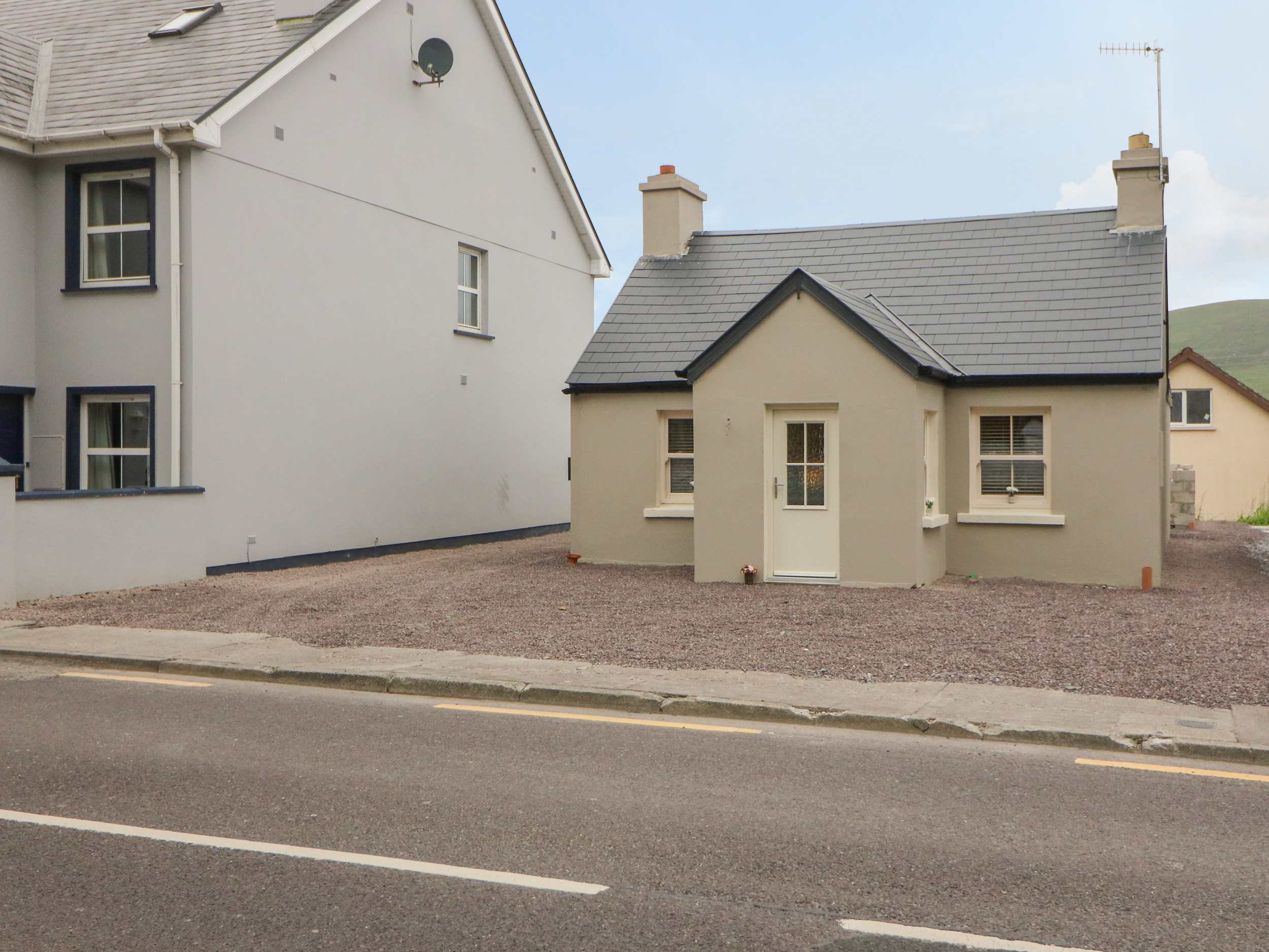 6 Carhan Rd, County Kerry