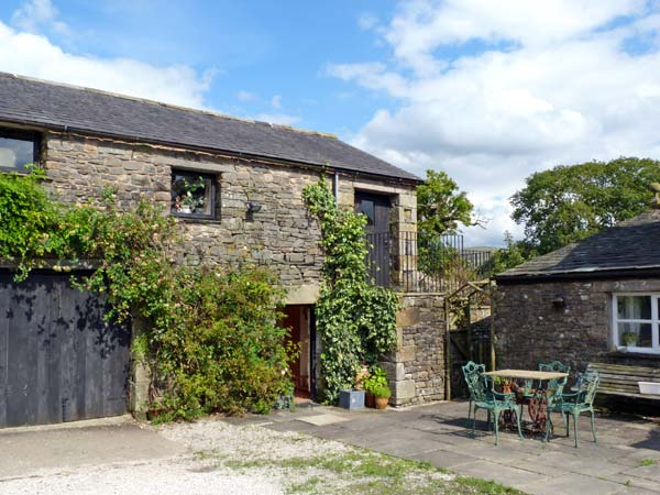 Granary, The,Kirkby Lonsdale