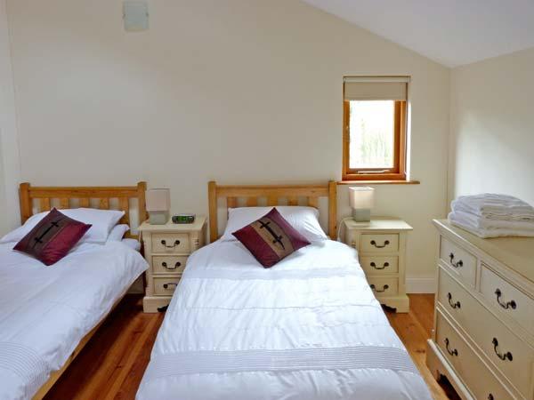 Manor Lodge