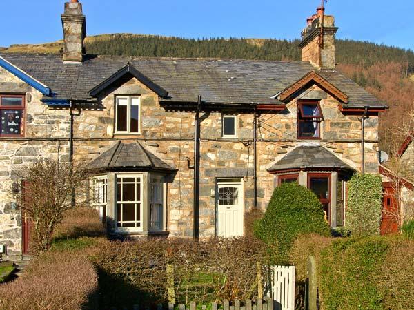 Penrhyn House,Betws-y-Coed