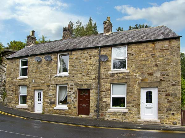 Hunter Cottage,Haltwhistle