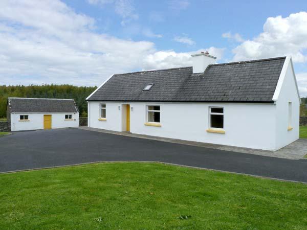 Grove Cottage,Ireland