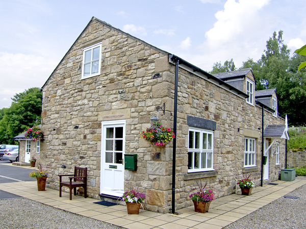 South Tyne Cottage,Hexham