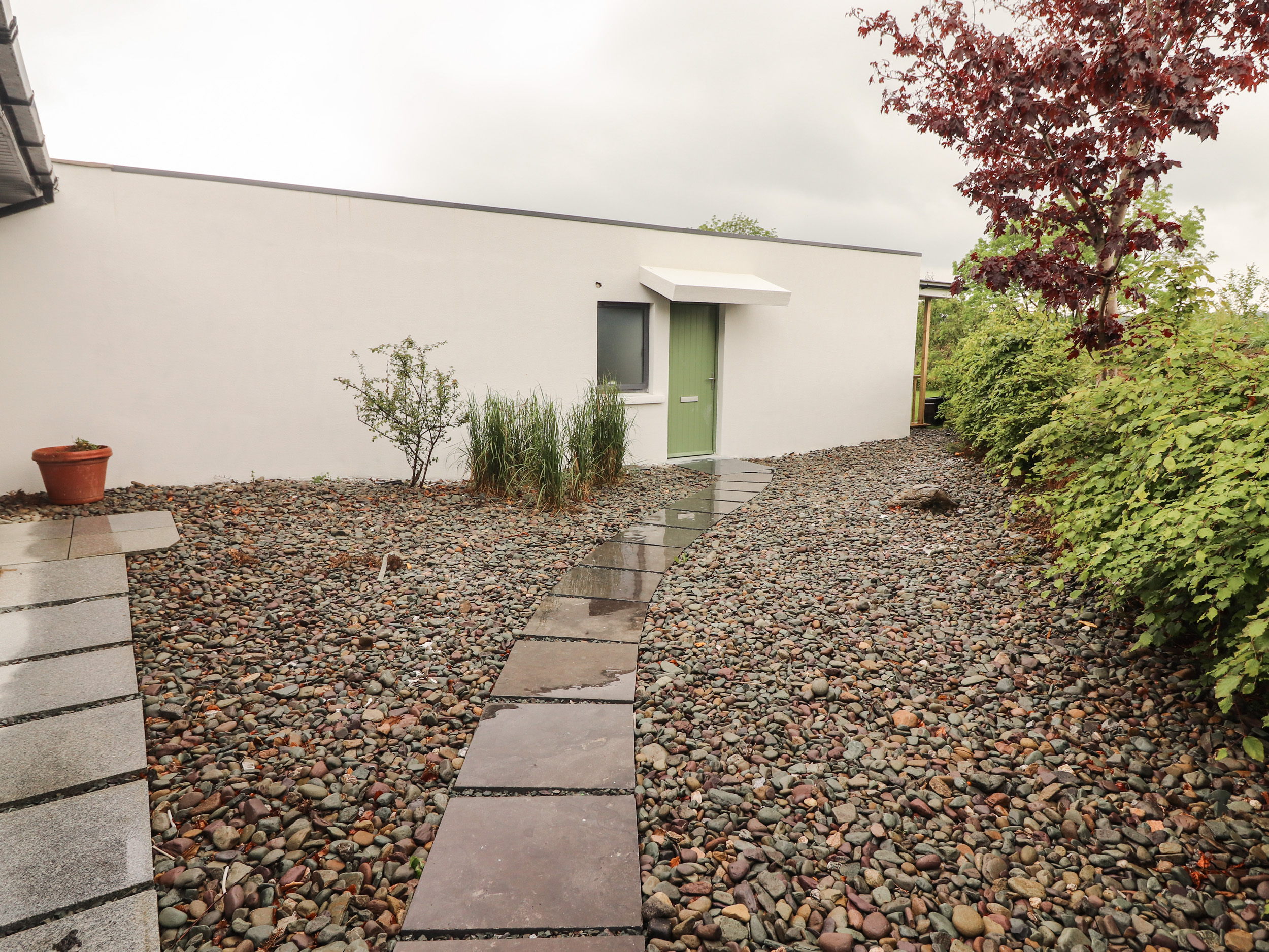 Apartment 1, County Kerry