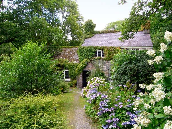 Royal Oak Farmhouse,Betws-y-Coed