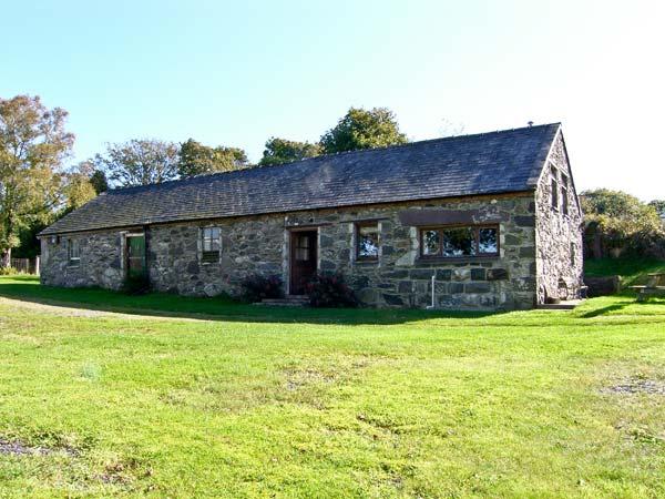 Tryfan Cottage,Caernarfon