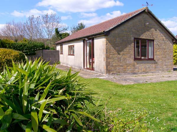 Ryecross Farm Cottage,Shaftesbury
