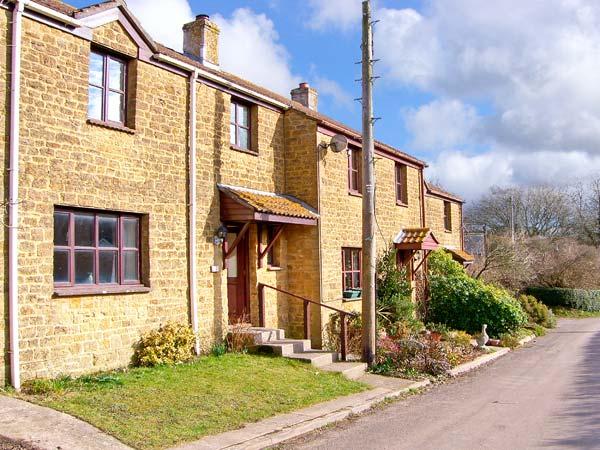 Pleasant Cottage,Dorchester