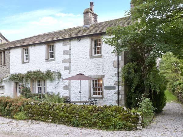 Tennant Cottage,Malham