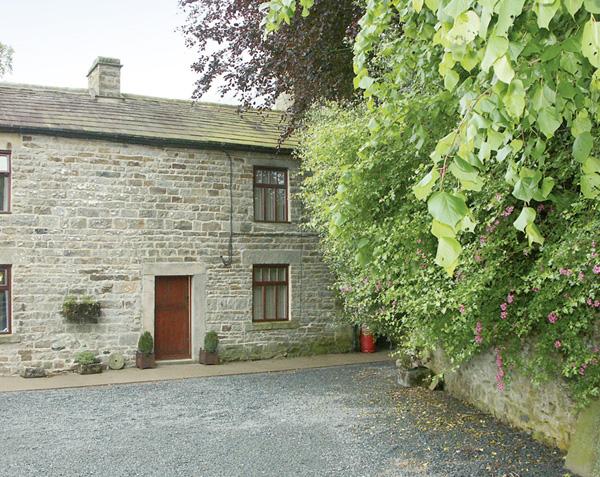 Garden Cottage,Barnard Castle