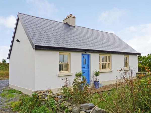 Bluebell Cottage,Ireland