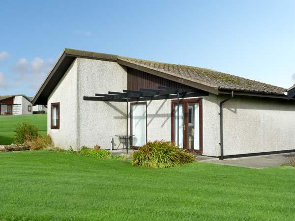 23 Laigh Isle,Newton Stewart