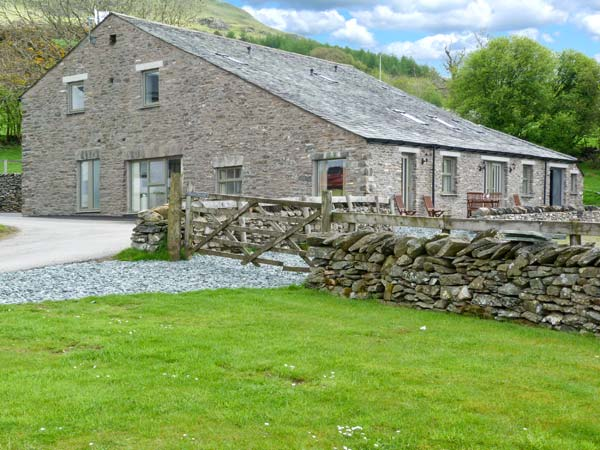 Ghyll Bank Byre,Windermere