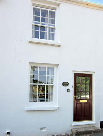 Primrose Cottage,Tavistock