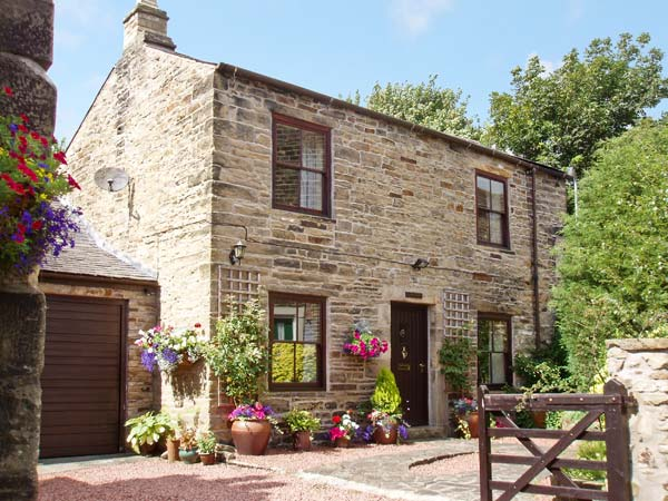Crescent Cottage,Haltwhistle
