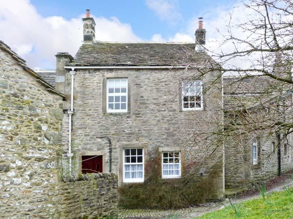 Lane Fold Cottage,Grassington