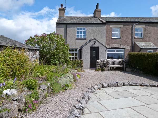 Pye Hall Cottage,Arnside