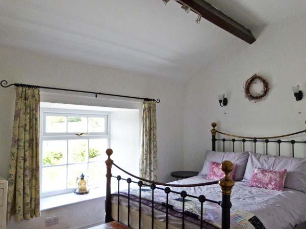 Pye Hall Cottage