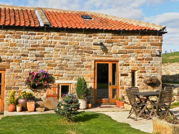 Swallow Cottage,Scarborough
