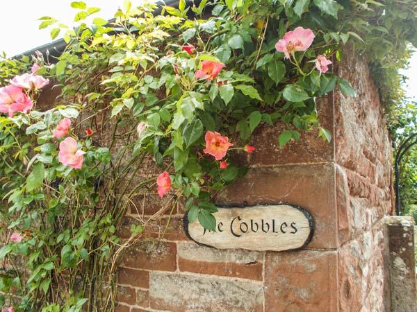 The Cobbles