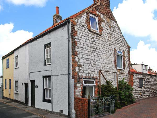 Duck Cottage,Bridlington
