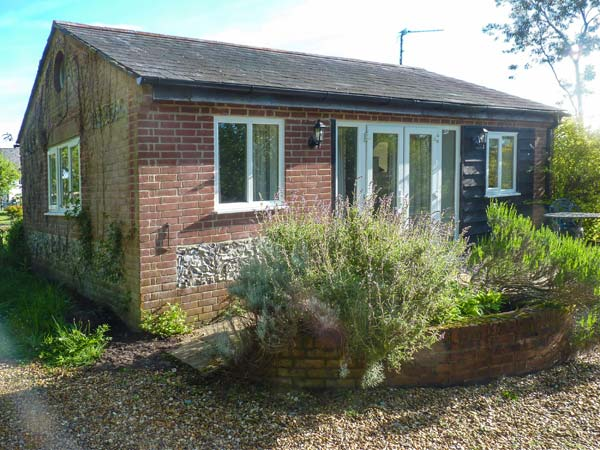 Orchard House Cottage,Sturminster Newton