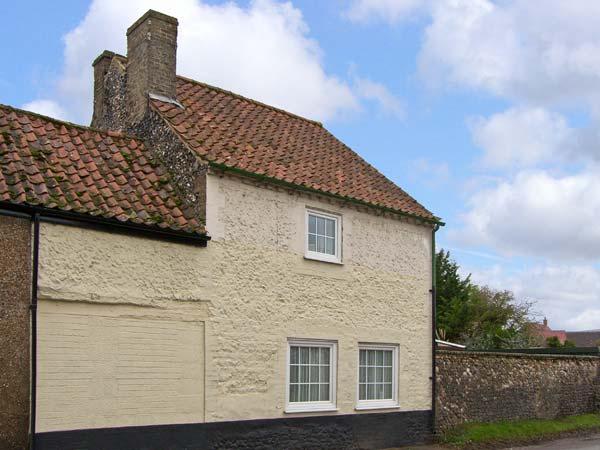 Violet Cottage,Feltwell