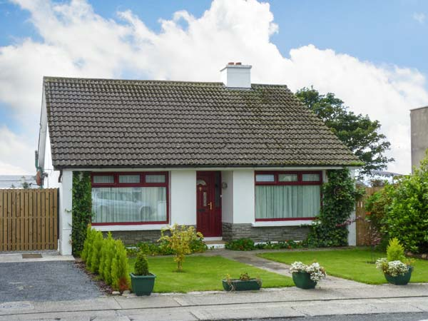 Bungalow, The,Ireland