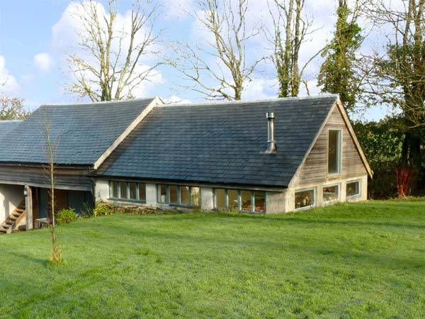 Barn Cottage,Okehampton