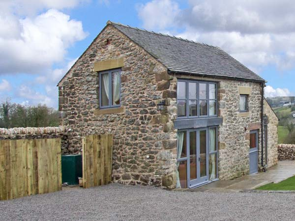 Spinney Farm Cottage,Wirksworth