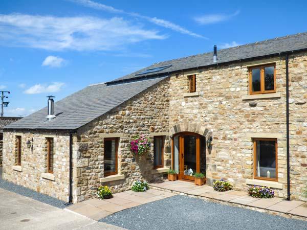 Cowslip Cottage,Ingleton