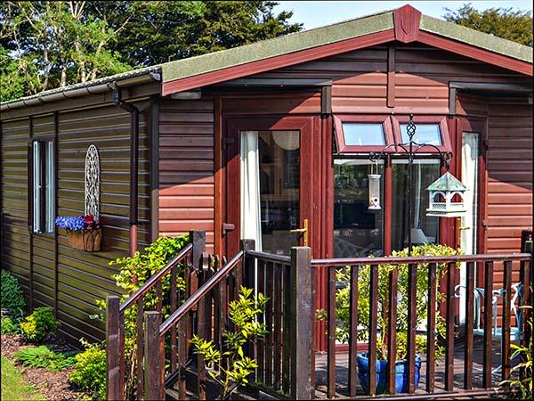 The Coastal Lodge