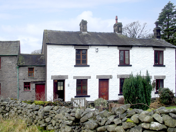 Low Green Cottage,Kirkby Lonsdale