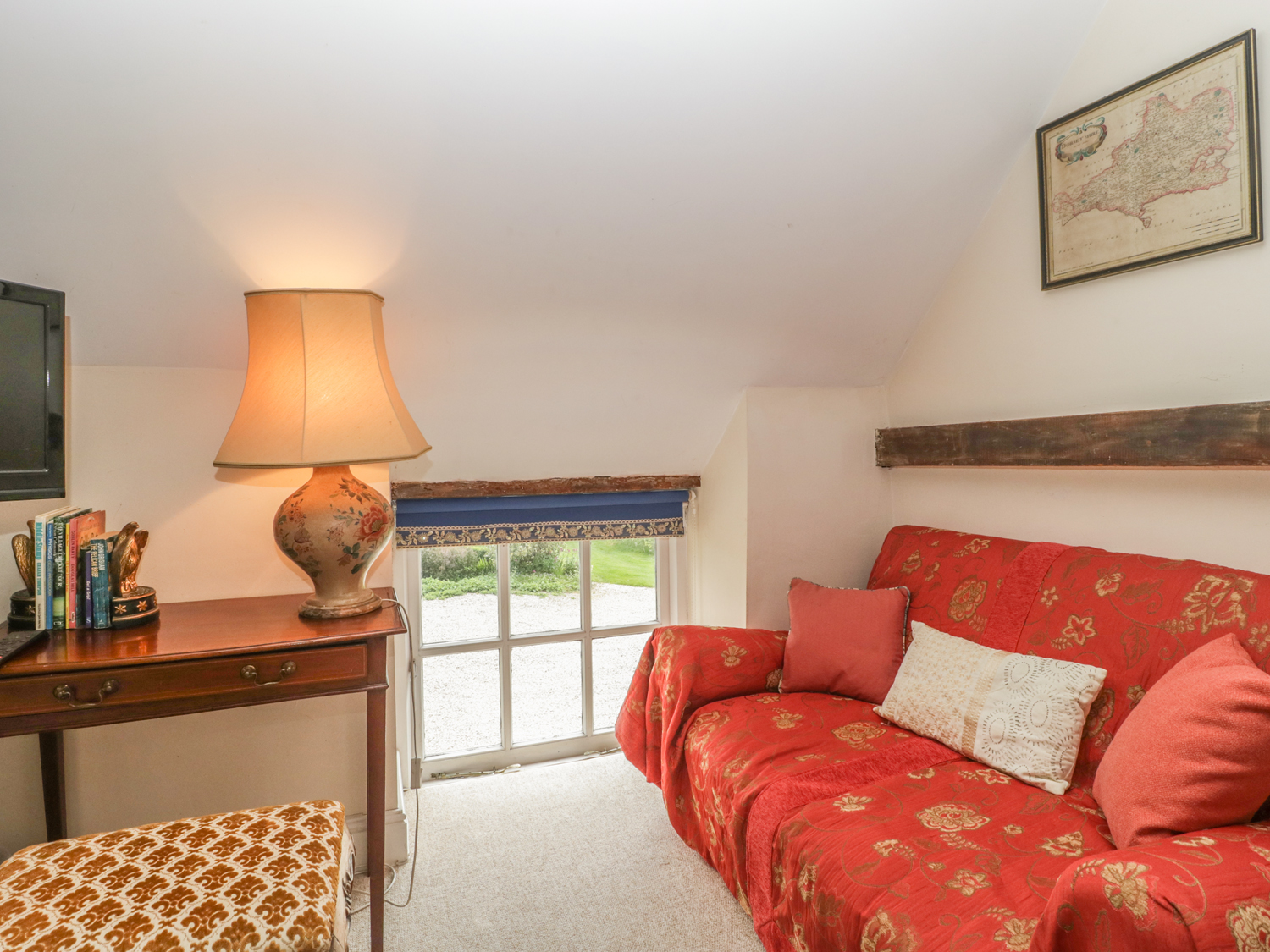 Colly Cottage