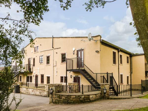 Heights, The,Haworth