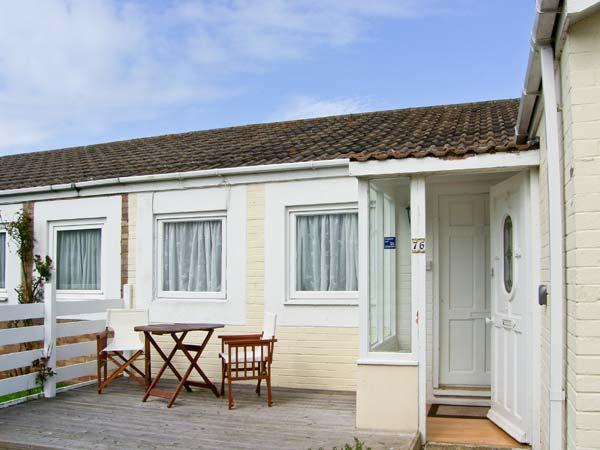 Primrose Cottage,Beadnell