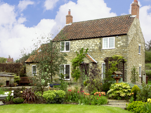 Howe Green Cottage,Kirkbymoorside