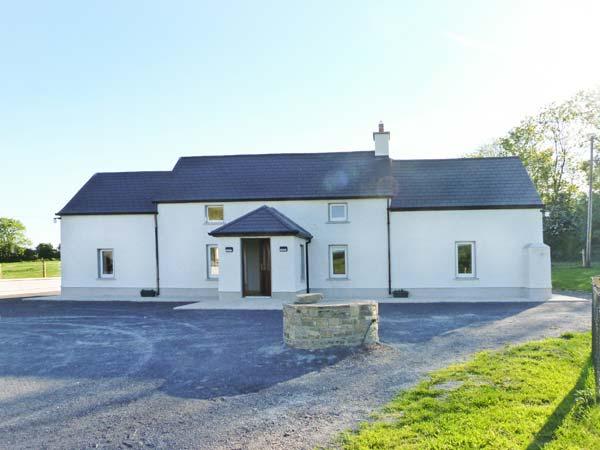 Beech Lane Farmhouse,Ireland