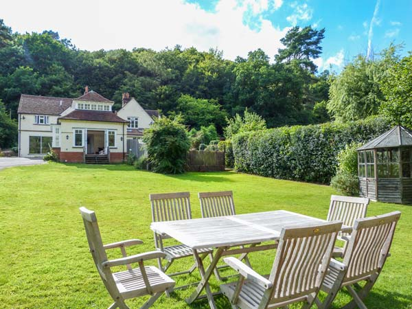 Woodhill Cottage,Dorking