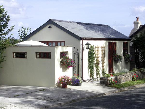 Palmers Lodge,Launceston